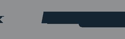White Management / Gestion de biens immobiliers à Courchevel