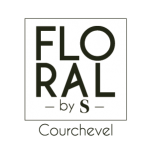 floral-by-s-logoweb